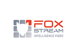 Aasset Security - Partenaire Foxstream