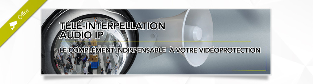 bandeau télé-interpellation